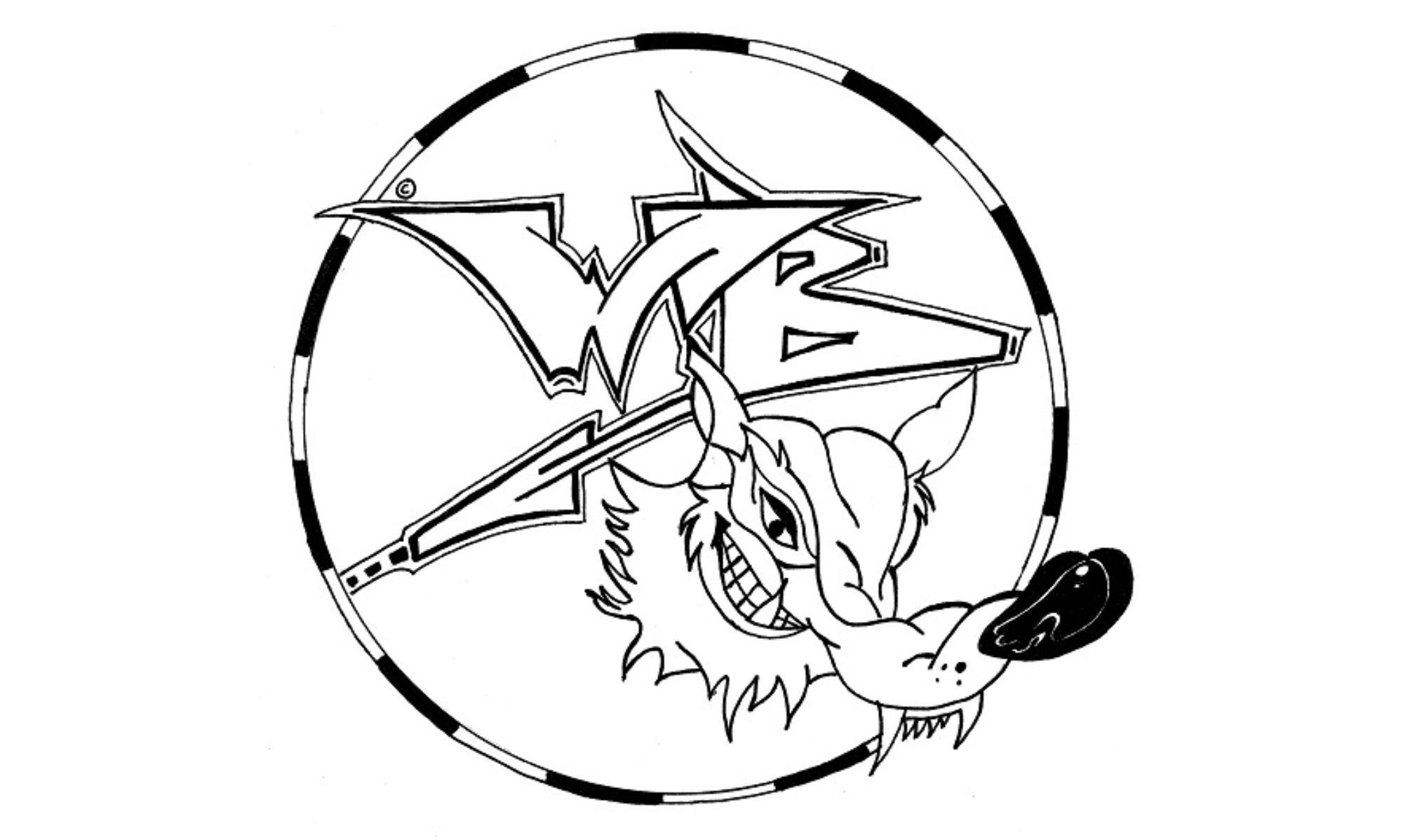 Wolfbande.de
